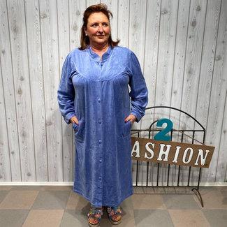 Comtessa Badjas Blauw Comtessa 2024.06