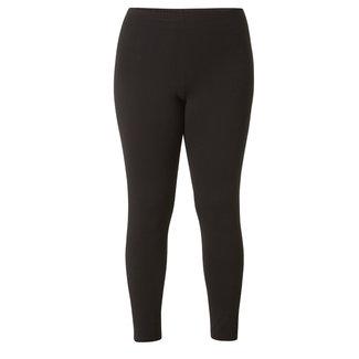 Yesta Legging Black A6706A/Andrea