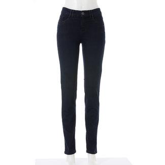 Stark Broek Jeans Stark S-Body Perfect 4981/79