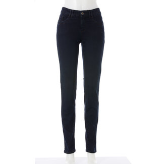 Stark Broek Jeans Stark S-Body Perfect 4981