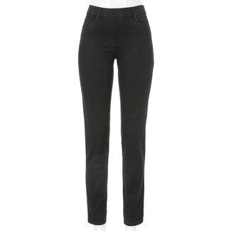 Stark Broek jeans zwart Stark S-Janna 4966/89