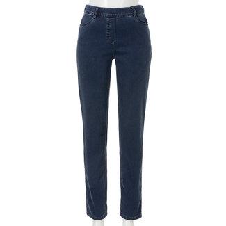 Stark Broek Jeans d.blauw Stark S-Janna 4966/79