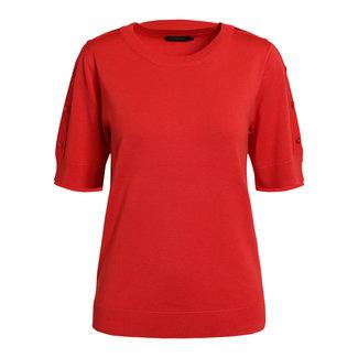 Brandtex Shirt koraal 210784 Brandtex