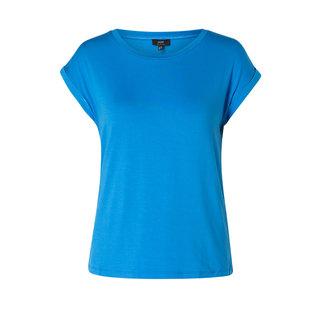 Yest Shirt Ginny Kobalt blauw 000685 Yest
