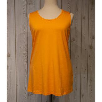 SeeYou Top Oranje 70351/556 SeeYou