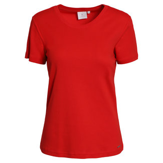 Brandtex Shirt grenadine206386 Brandtex