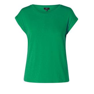 Yesta Shirt Haylee groen A000685 Yesta
