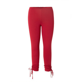 Yesta legging Java port A000886 Yesta