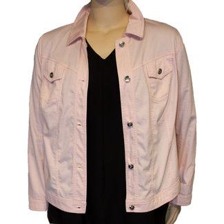 outlet Bikerjas roze 8526 Verpass