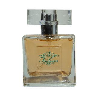 Huismerk Parfum 2Fashion La vie