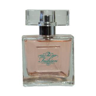 Huismerk Parfum 2Fashion Ma vie