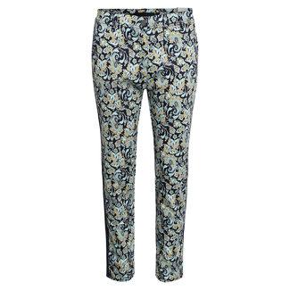 outlet Broek Jeans bedrukt 210878 Brandtex