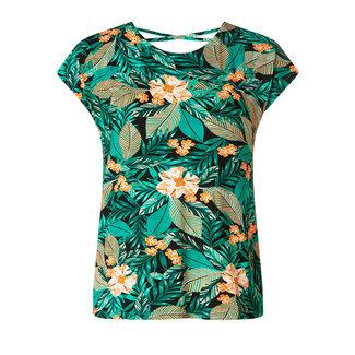 Yesta Shirt Lieselot A001129 Yesta