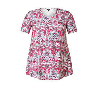 Yesta Shirt Linara A001159 Yesta