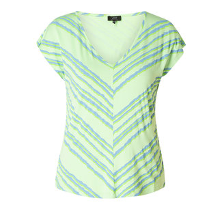outlet Shirt Kaats 000960 Yest