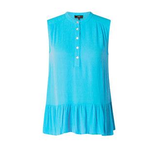 Yest Shirt Kira 001017 Yest