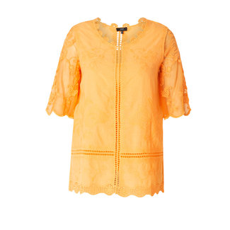 outlet Shirt Kedy 000986 Yest