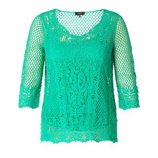 Yest Shirt Kelly 000990 Yest