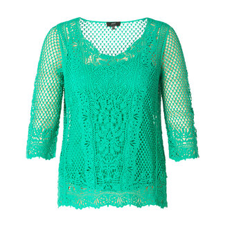 outlet Shirt Lelie A000990 Yesta