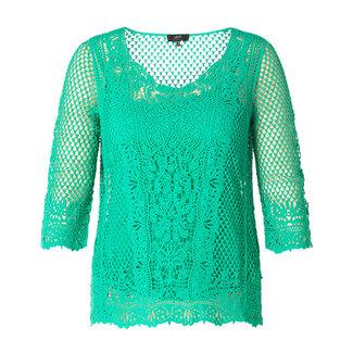 Yesta Shirt Lelie A000990 Yesta
