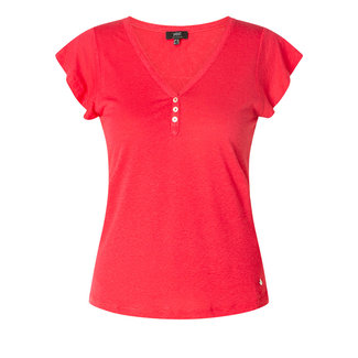 outlet Shirt Lina A001158 Yesta