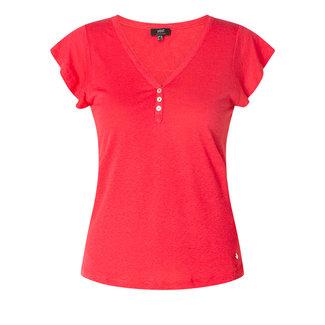 Yesta Shirt Lina A001158 Yesta