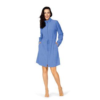 Comtessa Badjas L.blauw 211405 Comtessa