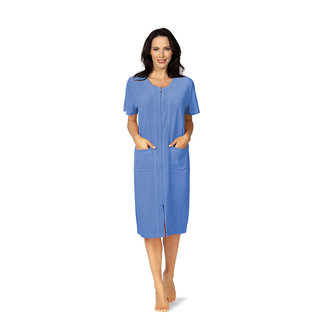 Comtessa Badjas/strandkleed Comtessa L.blauw 211207