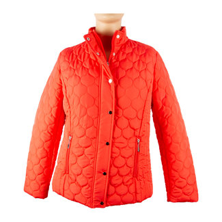 outlet Jas coral 210780 Brandtex