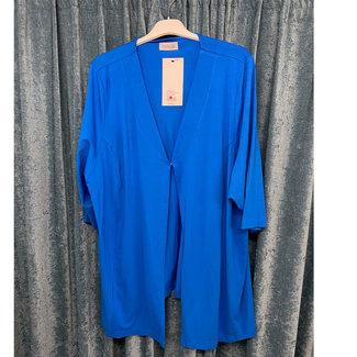 outlet Vest Kobalt CH7855/7444/513 Chalou