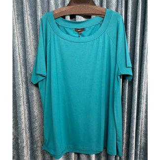 outlet Shirt A31134/Jynthe Yesta