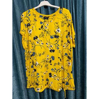 outlet Shirt gebloemd 2002 2 1975 No Secret