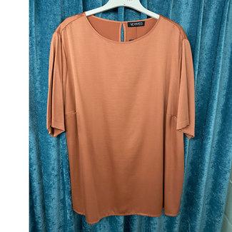 outlet Shirt Verpass 3404