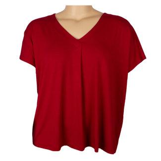Yest Shirt Isanne Port 000890 Yest