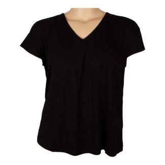 Yest Shirt Isanne zwart 000890 Yest