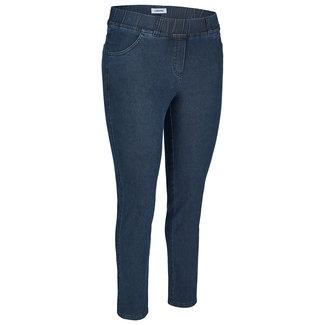 KJBrand Broek jeans Jenny KJBrand 23673