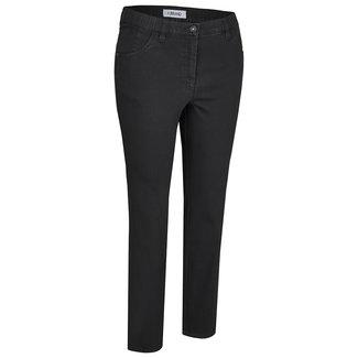 KJBrand Broek jeans Betty KJBrand 24618