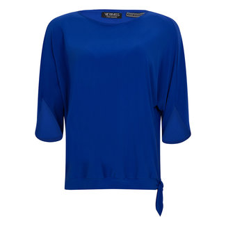 Verpass Shirt Verpass 3600