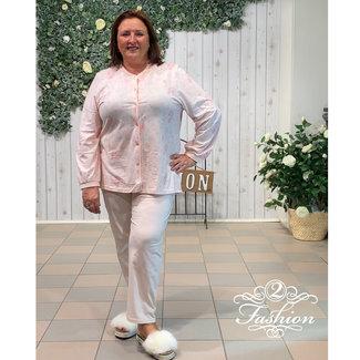 Comtessa Pyjama Comtessa 212324/6
