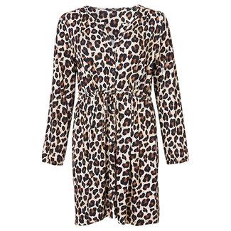 Frapp Kleed Frapp leopard 2105242