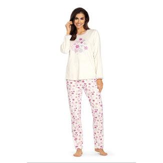 Comtessa Pyjama Comtessa 212327
