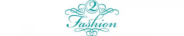 2 Fashion
