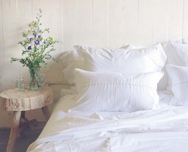 Laila Bedspread