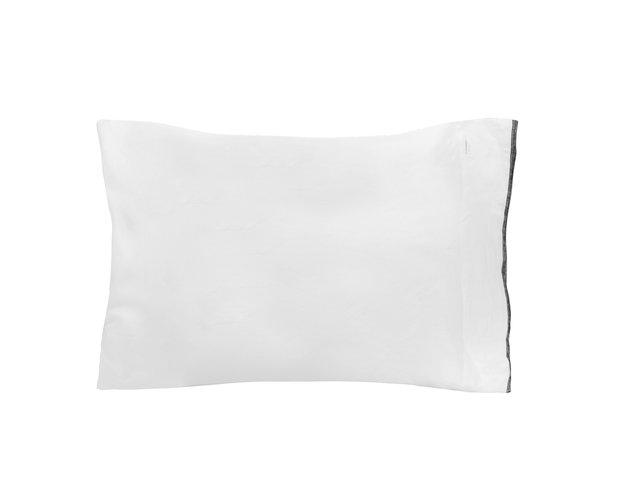 Lalo Pillowcases set 2 pcs