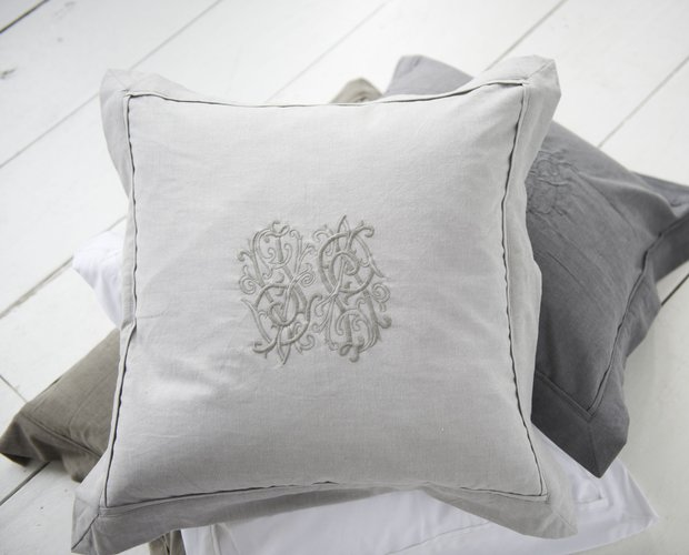 Florence Cushion Cover
