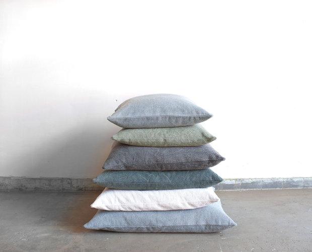 Salta Cushion Cover series 3