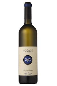 Borgo Stajnbech Chardonnay IGT della Venezia