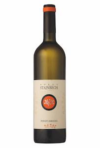 Borgo Stajnbech Pinot Grigio DOC