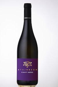 Borgo Stajnbech Pinot Nero IGP