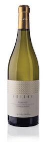 """Vite Colte Piemonte Chardonnay """"Fosche"""" DOC"""